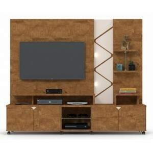 Home Theater Cross - LUKALIAM