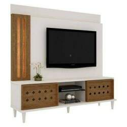 Home Theater Splendore - LUKALIAM